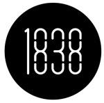 """Installation du parc informatique & réseau téléphonique pour """"Le 1838"""""""