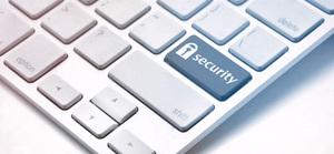 Sécurité des applications et des infrastructures