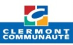 """Une solution wifi et un portail captif pour """"Clermont Communauté"""""""